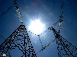 Чернобыль снова будет вырабатывать электроэнергию
